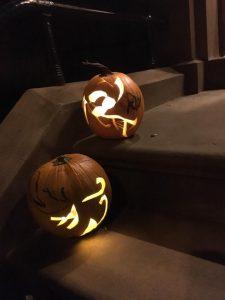 julia-dietz-pumpkins