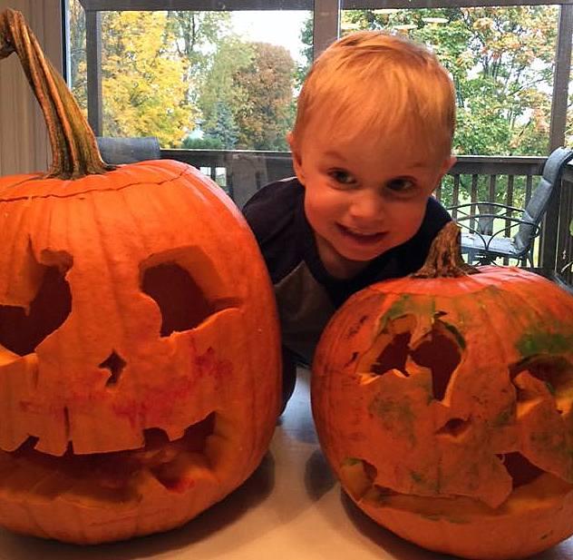 lee-anne-pumpkins-best