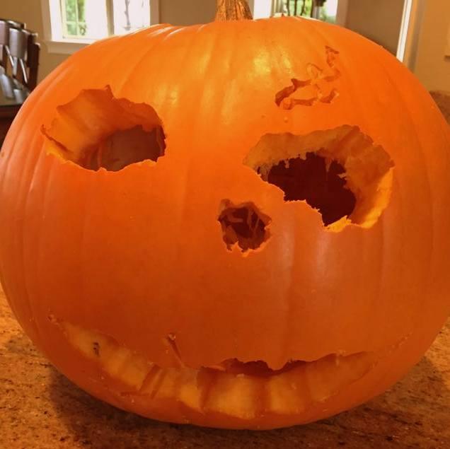 melissa-the-best-toddler-pumpkins