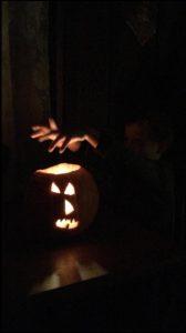 penny-pumpkin