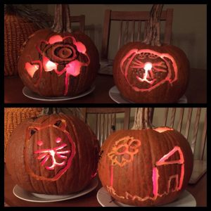 malgorzata-pumpkin