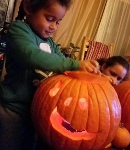 sarah-l-mickel-pumpkin