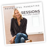 Janet Sessions