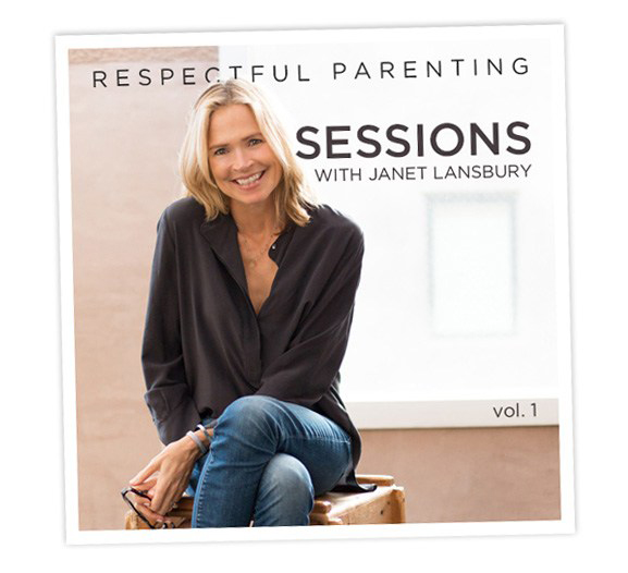 Home - Janet Lansbury